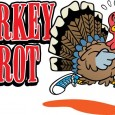 What? The Sembach Hash House Harrier's Turkey Trot Where: Wiesbaden – Breckenheim When: Saturday, November 29th, 2:00pm Why? The Army would like you think that for once in Sembach's 15 […]