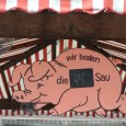 Hares: Message in my Butthole Where: Wittlich Pig Fest parking area N49*59.121′ E6*52.932 Himmeroder Straße 82 Wittlich (Beside the park) When: Saturday 15 August @1300 hares away @ 1400 Bring: […]